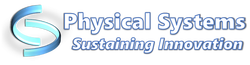 Physical Systems, Inc.